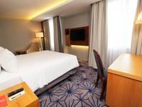 Swiss-Belhotel Pondok Indah Jakarta - Superior Deluxe Room Regular Plan