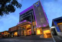 Vio Hotel Cihampelas