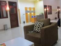Guesthouse KPRI UNS di Solo/UNS