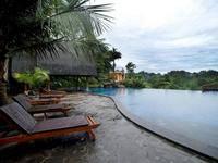 SanGria Resort & Spa di Bandung/Lembang