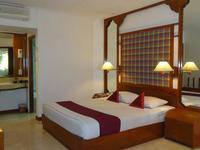 Bounty Hotel Bali - Standard Room Pegipegi Rayakan Kemerdekaan