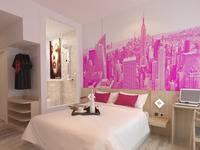 favehotel S. Parman Medan - Standard Room Only Regular Plan