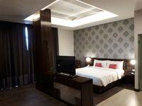 favehotel S. Parman Medan - Junior Suite Room Promo Discount 10%