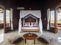 Loka Pala Villa Bali - Executive Suite Room Regular Plan