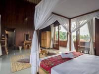 Loka Pala Villa Bali - Standard Room Regular Plan