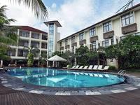 Best Western Resort Kuta di Bali/Kuta