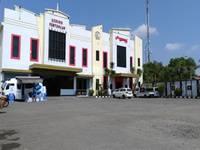 Anggraeni Hotel Tanjung di Brebes/Tanjung