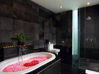 FuramaXclusive Bali - Lagoon Pool Villa Minimum Stay 3 Nights 15% OFF
