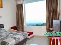 Grand Panorama Hotel Bandungan - Superior 2 Regular Plan