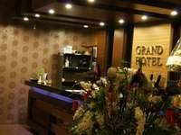 Grand Hotel Lombok di Lombok/Mataram