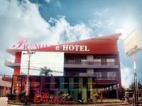Premiere Hotel Tegal