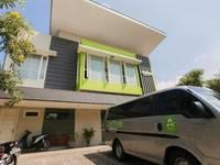 Ardhya Guest House di Surabaya/Sidoarjo