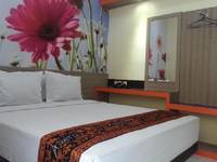 Penginapan Asiera Banyuwangi - Room with Hot Water Special Rate