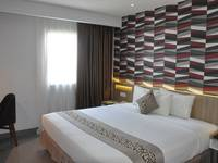 Sala View Hotel Solo - Superior King Bed Regular Plan
