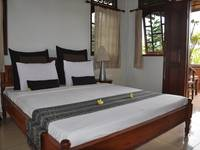 Uma Sari Cottage Bali - Standard Room Regular Plan