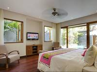 KoenoKoeni Villa Bali - Three Bedroom Villa Regular Plan