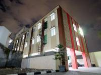 D'Madinah Residence Syariah @ Gentan di Solo/Sukoharjo
