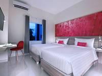 favehotel Banjarbaru - Banjarmasin Banjarbaru - Superior Room Only Regular Plan