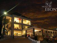 Hotel Ebony Batulicin di Batulicin/Batulicin