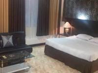 Hotel & Restaurant Bandung Permai Jember - Junior Suite Room Regular Plan