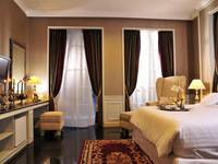 GH Universal Hotel Bandung - Deluxe King No View Last Minute Deal