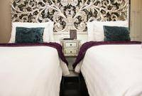 GH Universal Hotel Bandung - Superior Room Only Early Bird Promotion