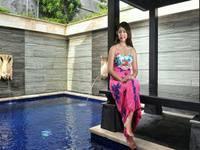 Kori Maharani Villas Bali - One Bedroom Villa One Bedroom Villa