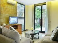 Kori Maharani Villas Bali - Two Bedroom Villa Special Offer 45% Off