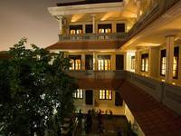Wijaya Guest House Kuta di Bali/Kuta