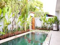 Anema Resort Gili Lombok - Private Pool Villa with Ocean View Last Minutes 53%