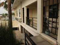 Mitra Guest House di Jember/Jember