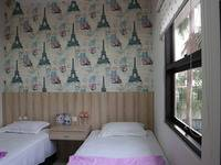 Mitra Guest House Jember - Executive Room Regular Plan