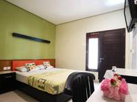 Pondok 2 A Bali - Deluxe Room  Stay Longer 25%