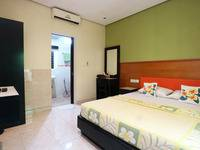 Pondok 2 A Bali - Superior Room Stay Longer 25%