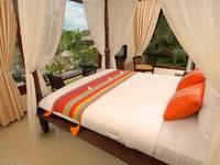Beji Ubud Resort Bali - Family Room Domestic Rates Promo