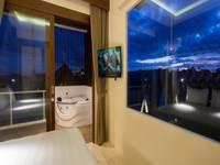 M Suite Bali - Tokyo Suite Room Regular Plan
