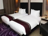Holiday Inn Pasteur Bandung Bandung - Executive Room Only #WIDIH - Pegipegi Promotion