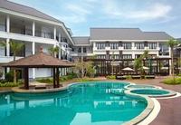 Lido Lake Resort By MNC Hotel