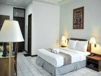 Amanda Hills Hotel Semarang - Family 3 Rooms - with Breakfast Special Deal