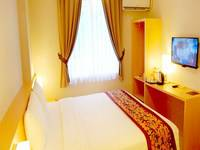 Bekizaar Hotel Surabaya - Business Room GREAT DEALS Weekday