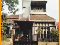 Tidar Homestay Syariah di Malang/Lowokwaru