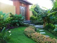 Kubu Ampo Villa di Bali/Kuta Utara