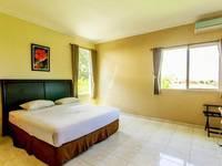 U Village Hotel Bandung Bandung - Superior Deluxe Regular Plan