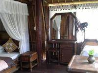 Amed Cafe Hotel Bali - Standard Room Regular Plan