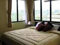 Villa Lemon Bandung - Villa 2 Kamar Regular Plan