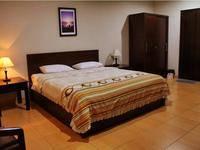 Villa Lemon Bandung - Deluxe Room Great deal save 35%