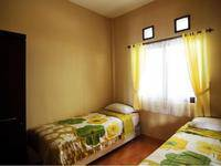 Villa Lemon Bandung - Villa Great deal save 35%