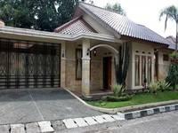 Mulyasari Guest House Syariah di Bandung/Pasteur