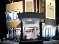Lembasung Boutique Hotel di Tarakan/Tarakan