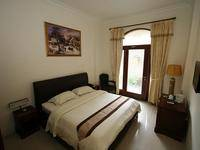 The Grand Palace Hotel Malang Malang - Executive Room Only Regular Plan
